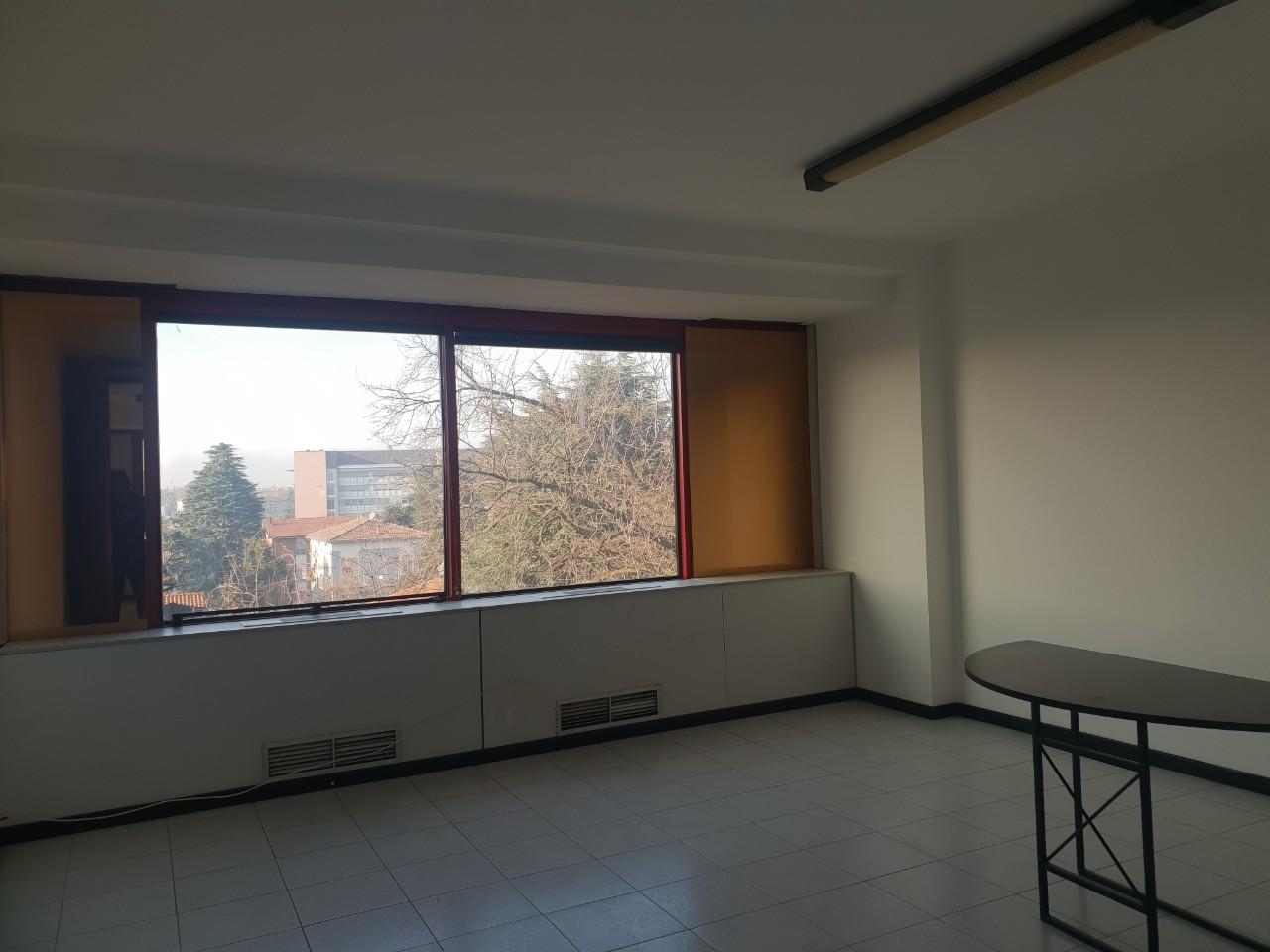 Ufficio in affitto Reggio Emilia Zona Via Che Guevara