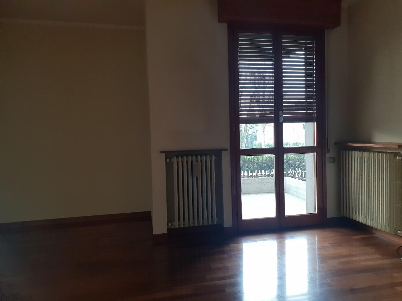 Casa Indipendente in vendita Reggio Emilia Zona Baragalla