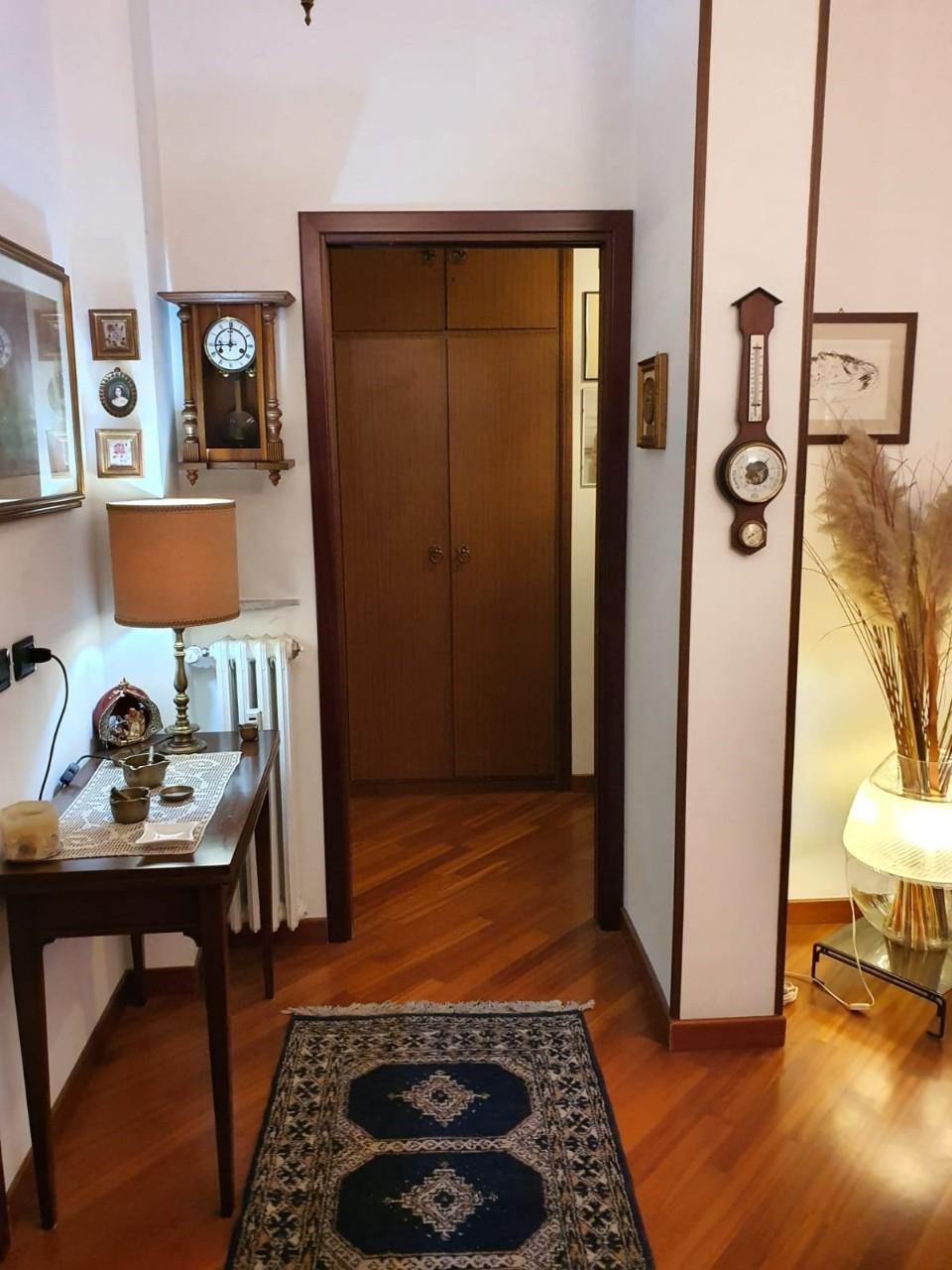 Appartamento in vendita Reggio Emilia Zona Tondo