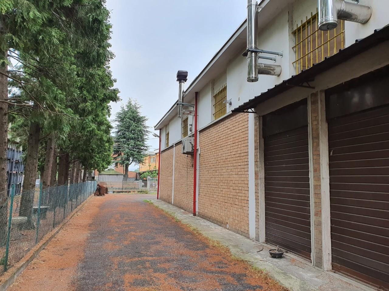 Negozio in vendita Reggio Emilia Zona Masone