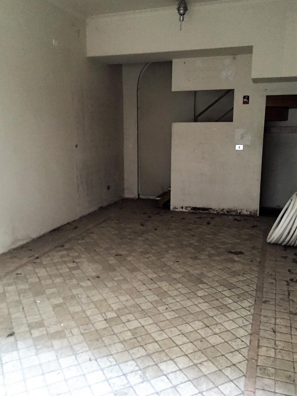 Negozio in affitto Reggio Emilia Zona Centro storico
