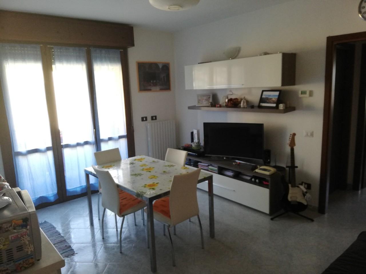 Bilocale in vendita Reggio Emilia Zona Ospizio