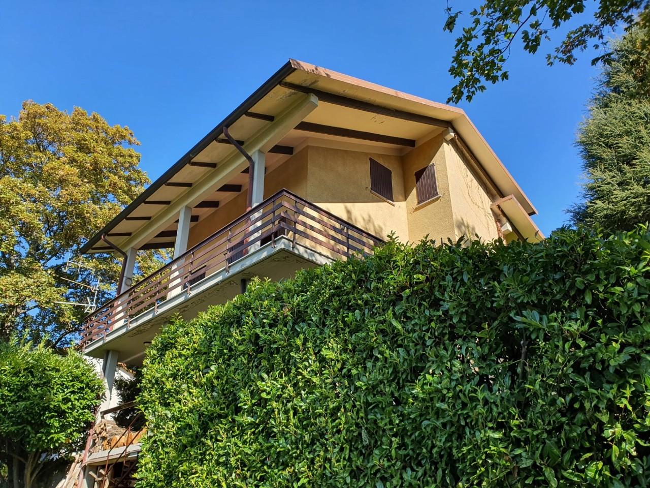 Casa Indip. in vendita Carpineti