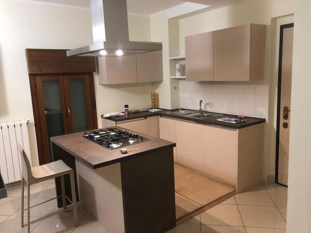 Appartamento in vendita Casalgrande