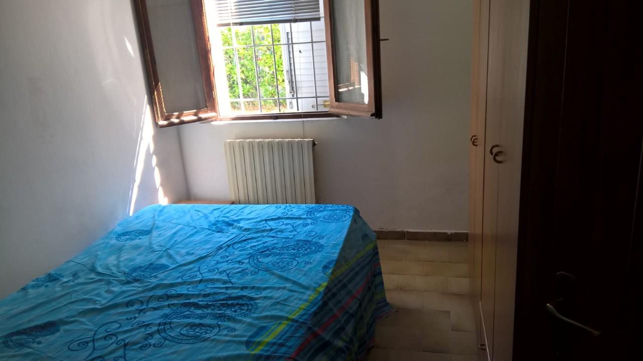 Appartamento in vendita Reggio Emilia Zona Tribunale