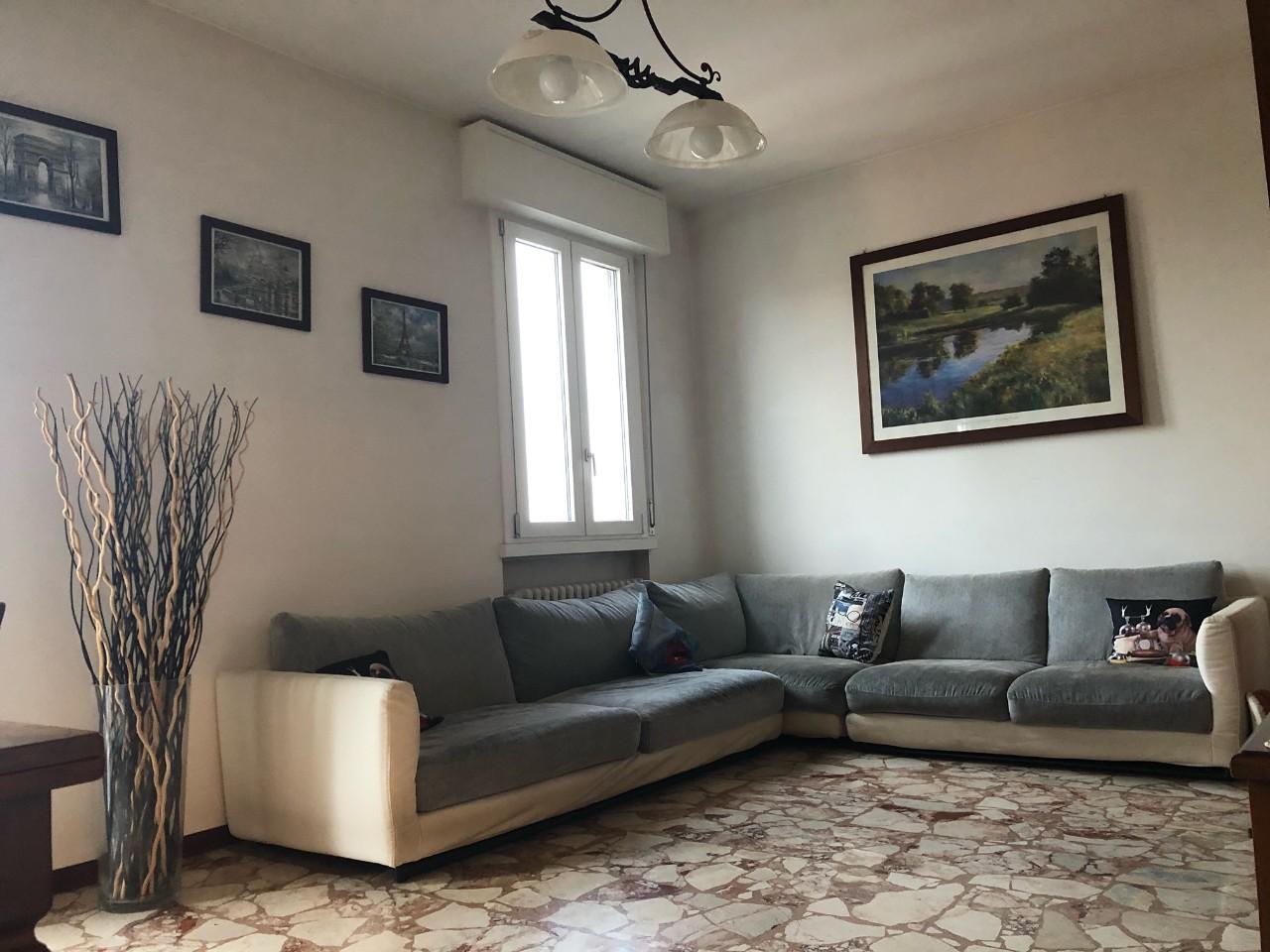 Appartamento in vendita Reggio Emilia Zona San Prospero