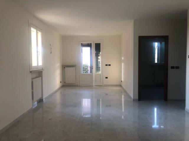 Villetta in affitto Reggio Emilia Zona Ospizio