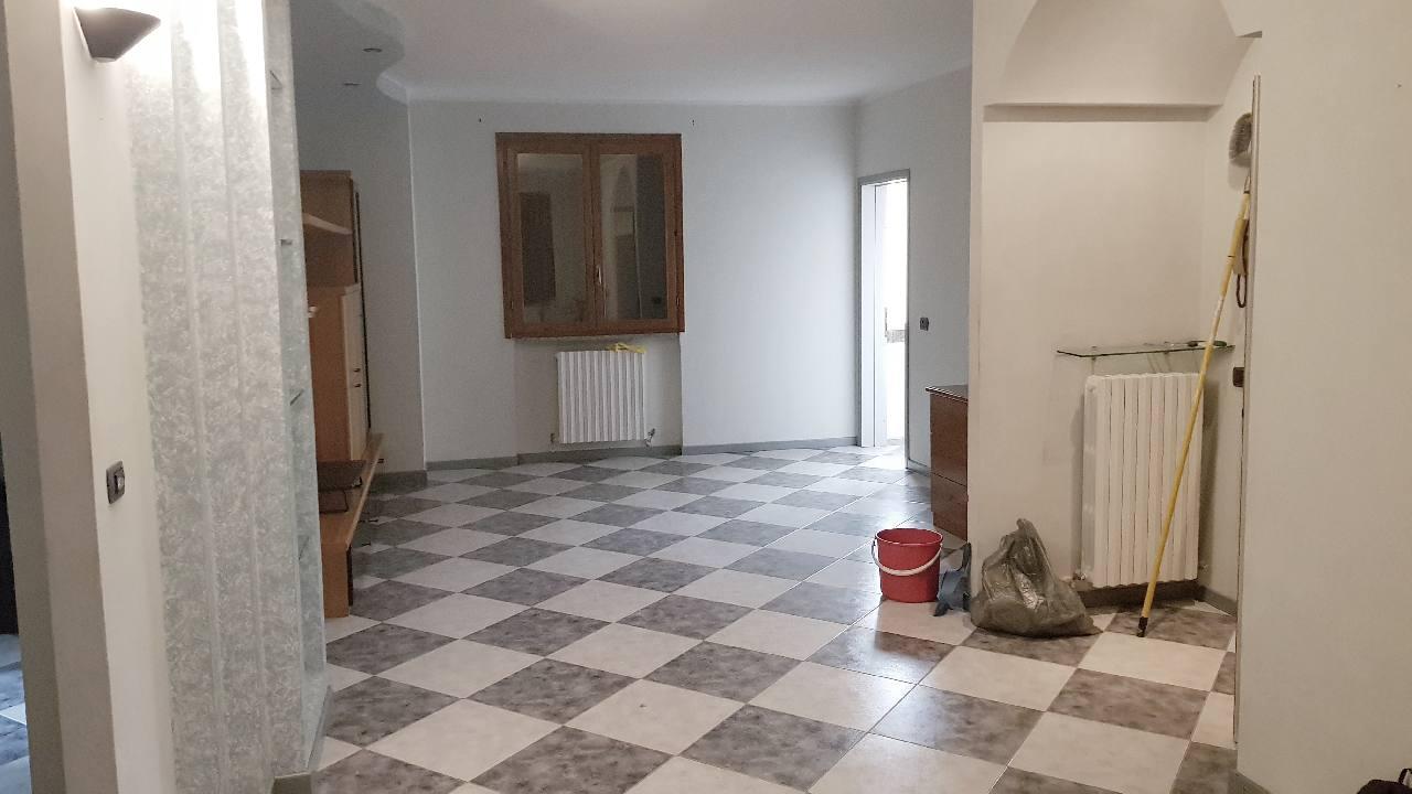 Villa Abbinata in vendita Reggio Emilia Zona San Bartolomeo