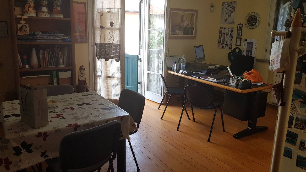 Villa Indipendente in vendita Reggio Emilia Zona Regina Pacis