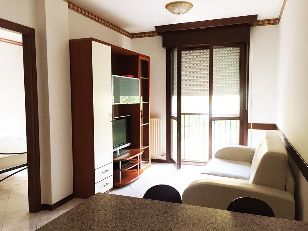 Appartamento, san prospero, Affitto/Cessione - Reggio Nell'emilia