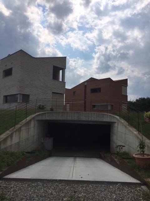 Casa Indip. in affitto Lesignano de Bagni