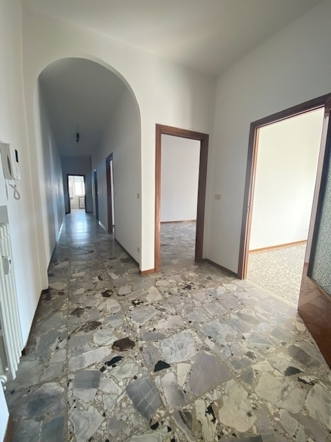 Appartamento in affitto Parma Zona La Galleria (ex Barilla Center)