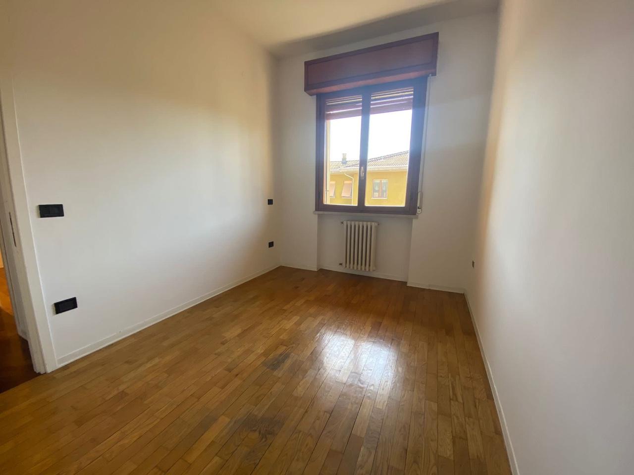 Appartamento in affitto Parma Zona Via Emilia Est