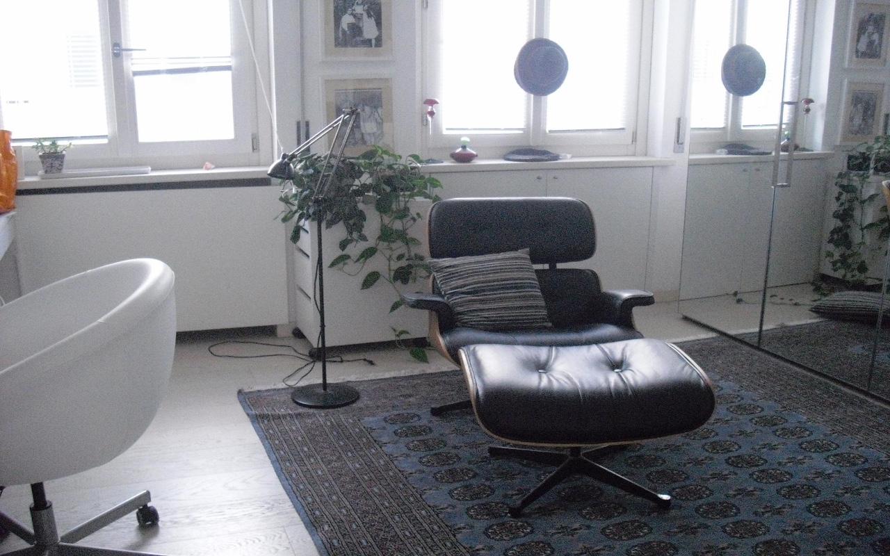 Appartamento in affitto Parma Zona Cittadella