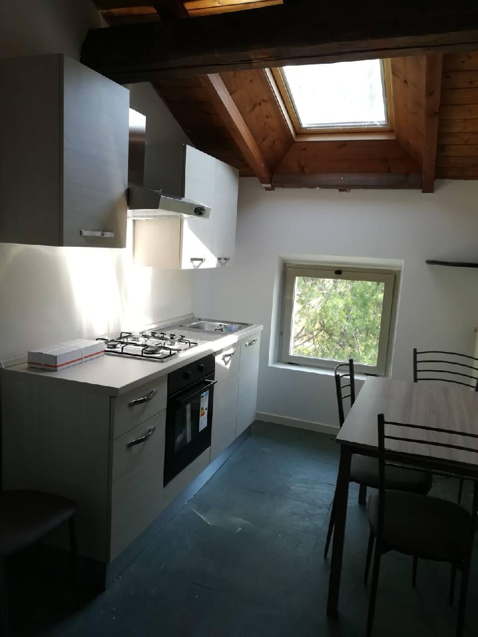 Appartamento in affitto Parma Zona Campus
