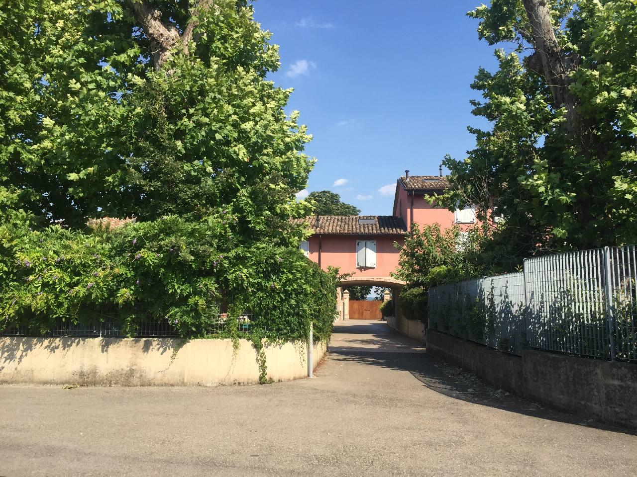 Appartamento in vendita Parma Zona Panocchia
