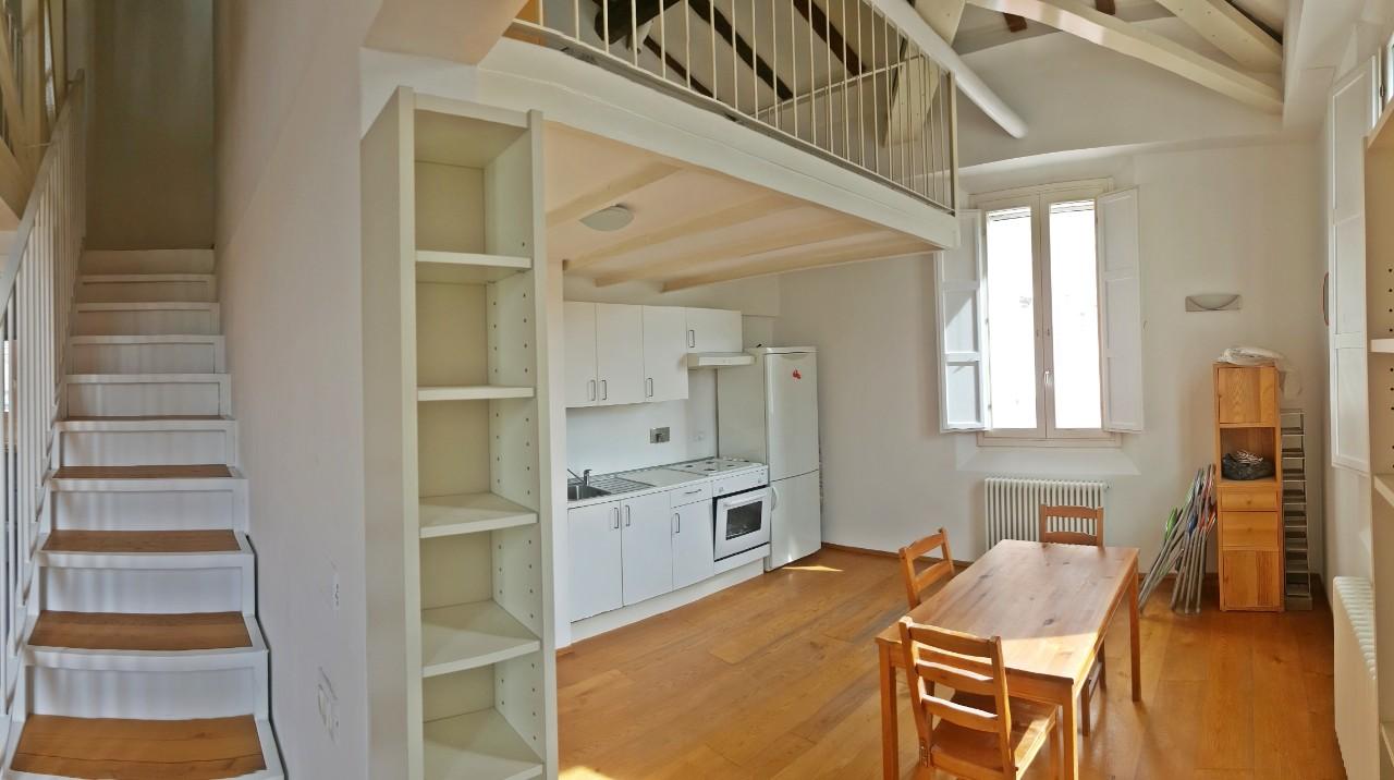 bologna affitto quart: stazione riccardo naldi immobiliare