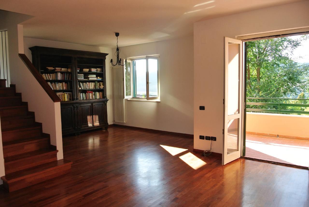 italia vendita quart: pianoro riccardo naldi immobiliare