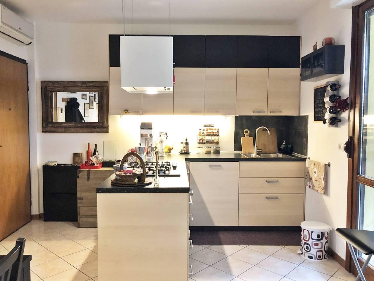 Appartamento, ceretolo, Vendita - Casalecchio Di Reno