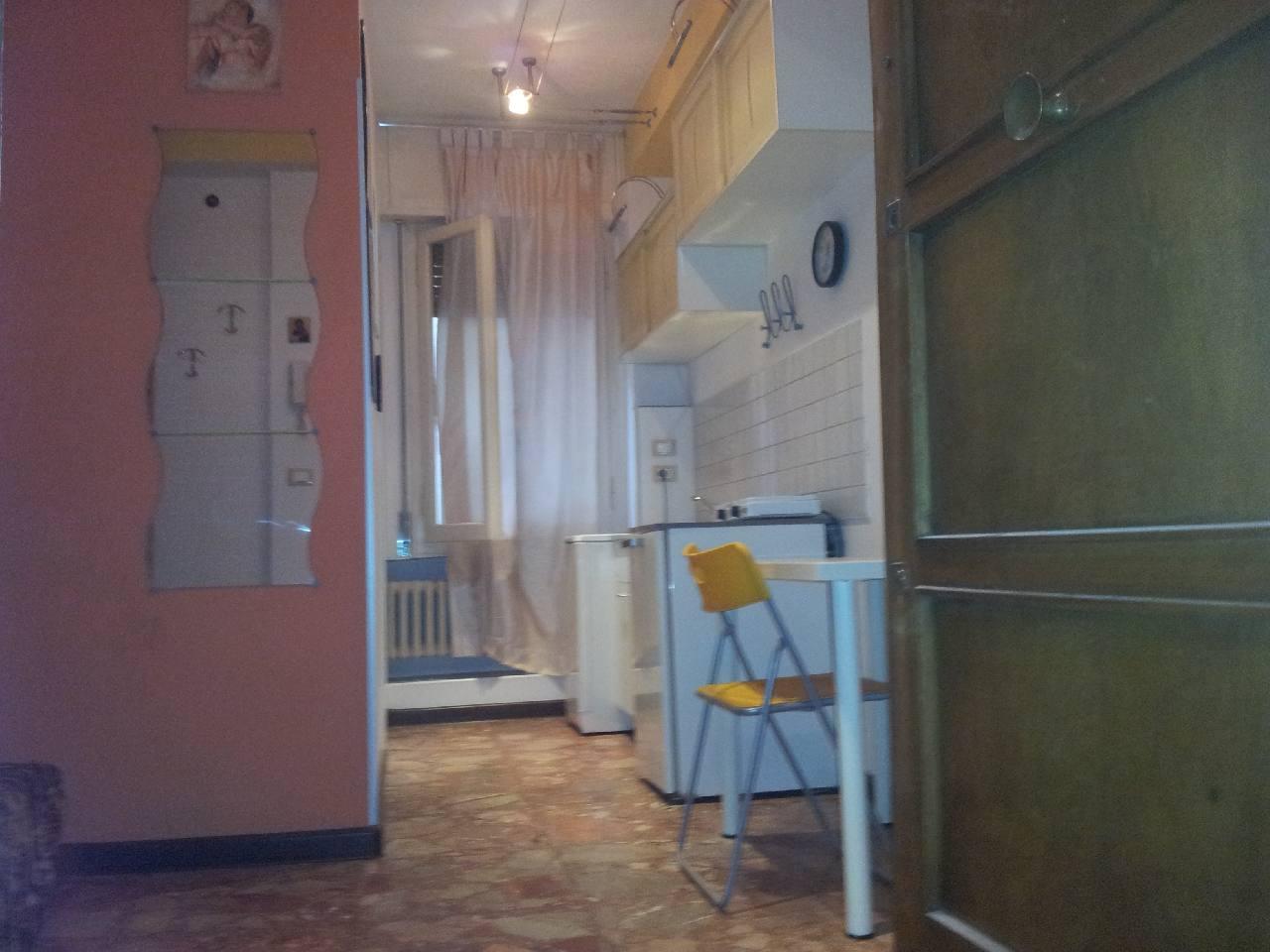 Appartamento MODENA affitto  Policlinico  Immobiliare Sant Andrea snc