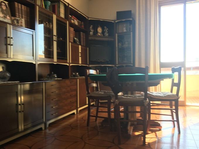 Appartamento, morane, Vendita - Modena