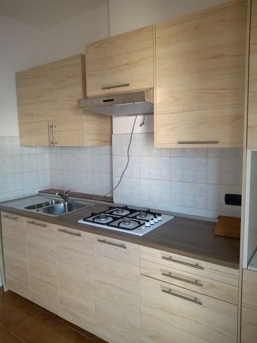 Appartamento, 85 Mq, Affitto - Modena (Modena)