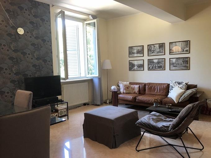 Appartamento, centro storico, Affitto/Cessione - Modena