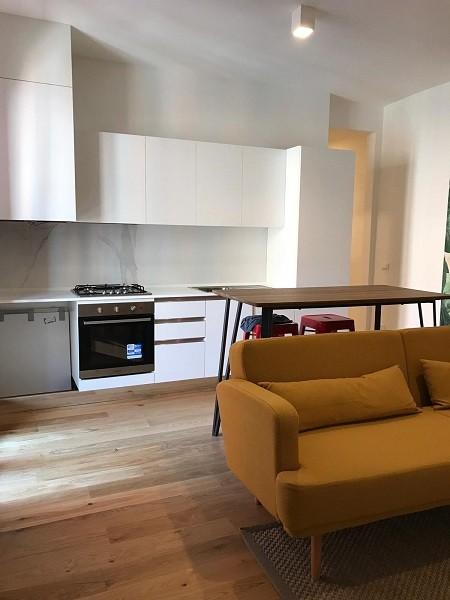 modena affitto quart: centro storico immobiliare-sant-andrea-snc
