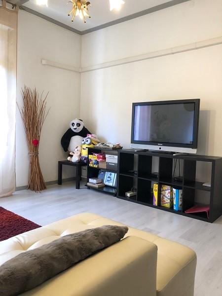 Appartamento, 130 Mq, Vendita - Modena (Modena)