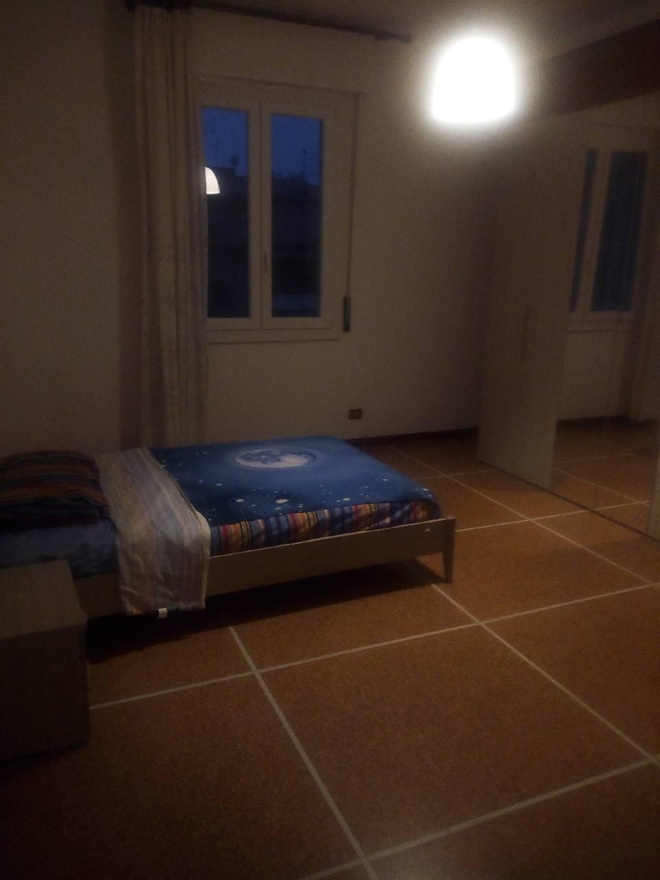 bologna affitto quart: murri il-salotto-immobiliare