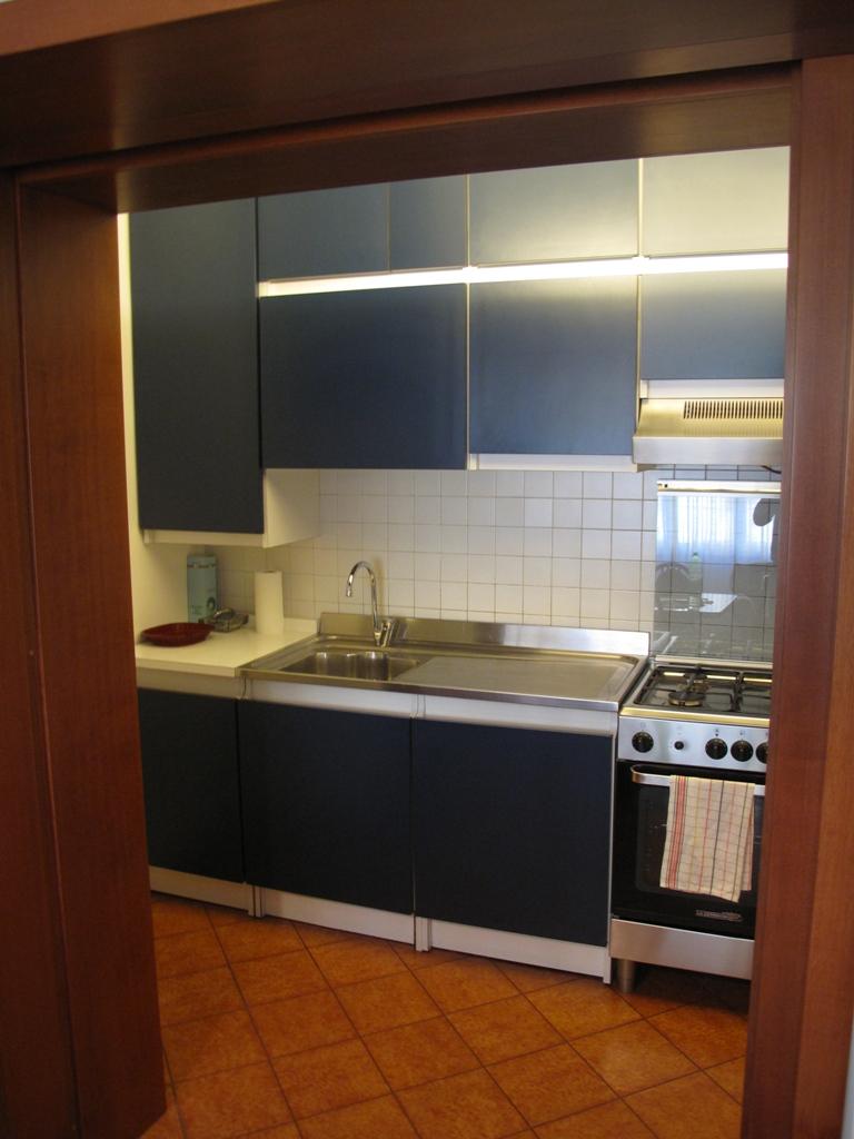 bologna affitto quart: costa il-salotto-immobiliare
