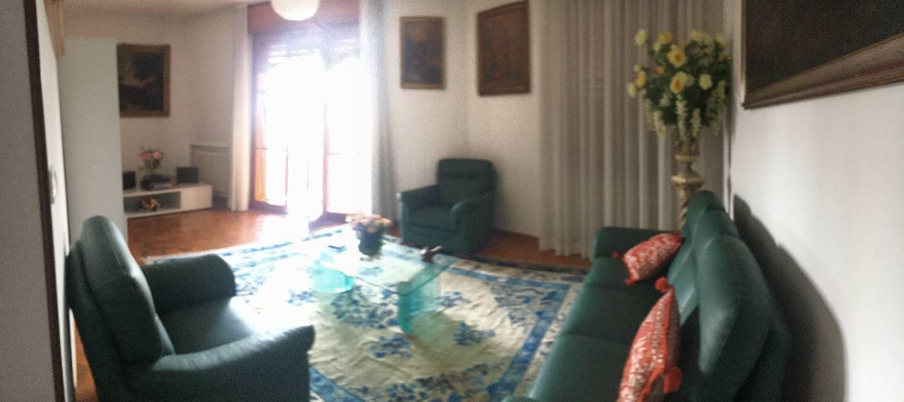 Appartamento, sasso marconi, Vendita - Sasso Marconi
