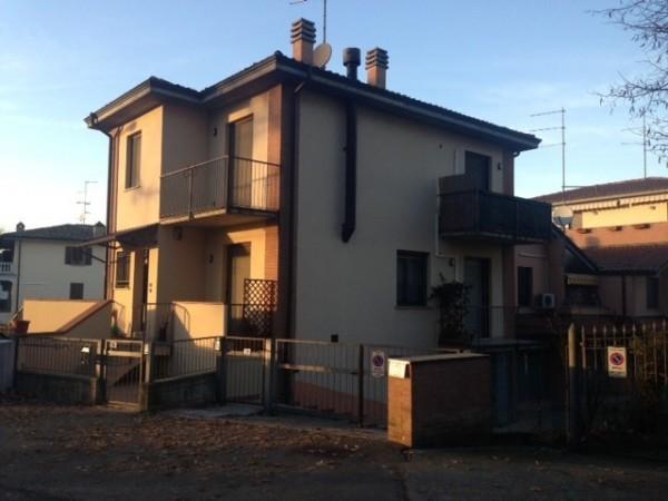Casa Indip. in vendita Parma Zona Marano