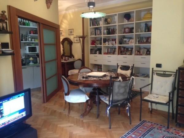 Appartamento in vendita Parma Zona San Lazzaro