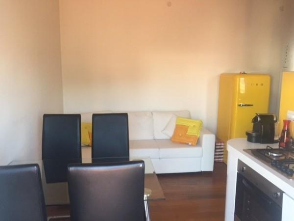 Appartamento in vendita Parma Zona Piazzale Lubiana