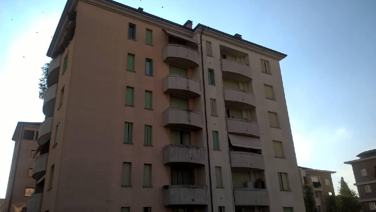 Appartamento in affitto Parma Zona Ospedale Maggiore