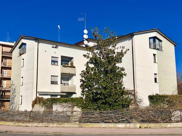 Appartamento in vendita Parma Zona Piazzale Maestri