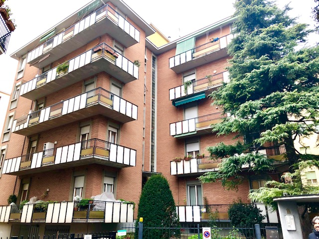 Appartamento in vendita Parma Zona Via Zarotto