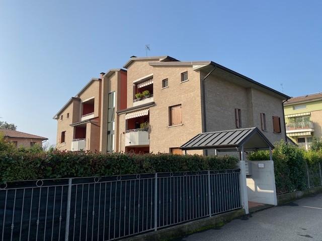 Appartamento in vendita Parma Zona Strada Budellungo