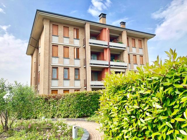 Appartamento in vendita Parma Zona Vicofertile