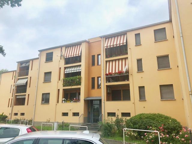Appartamento in vendita Parma Zona Via Mantova