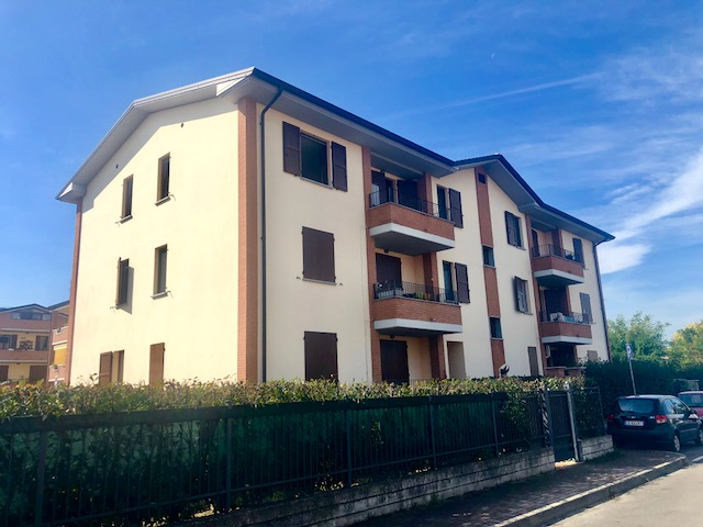 Appartamento in vendita Parma Zona Pontetaro