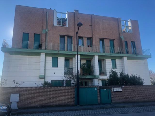 Appartamento in vendita Parma Zona Botteghino