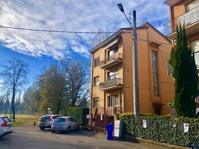 Appartamento in vendita Parma Zona Stadio