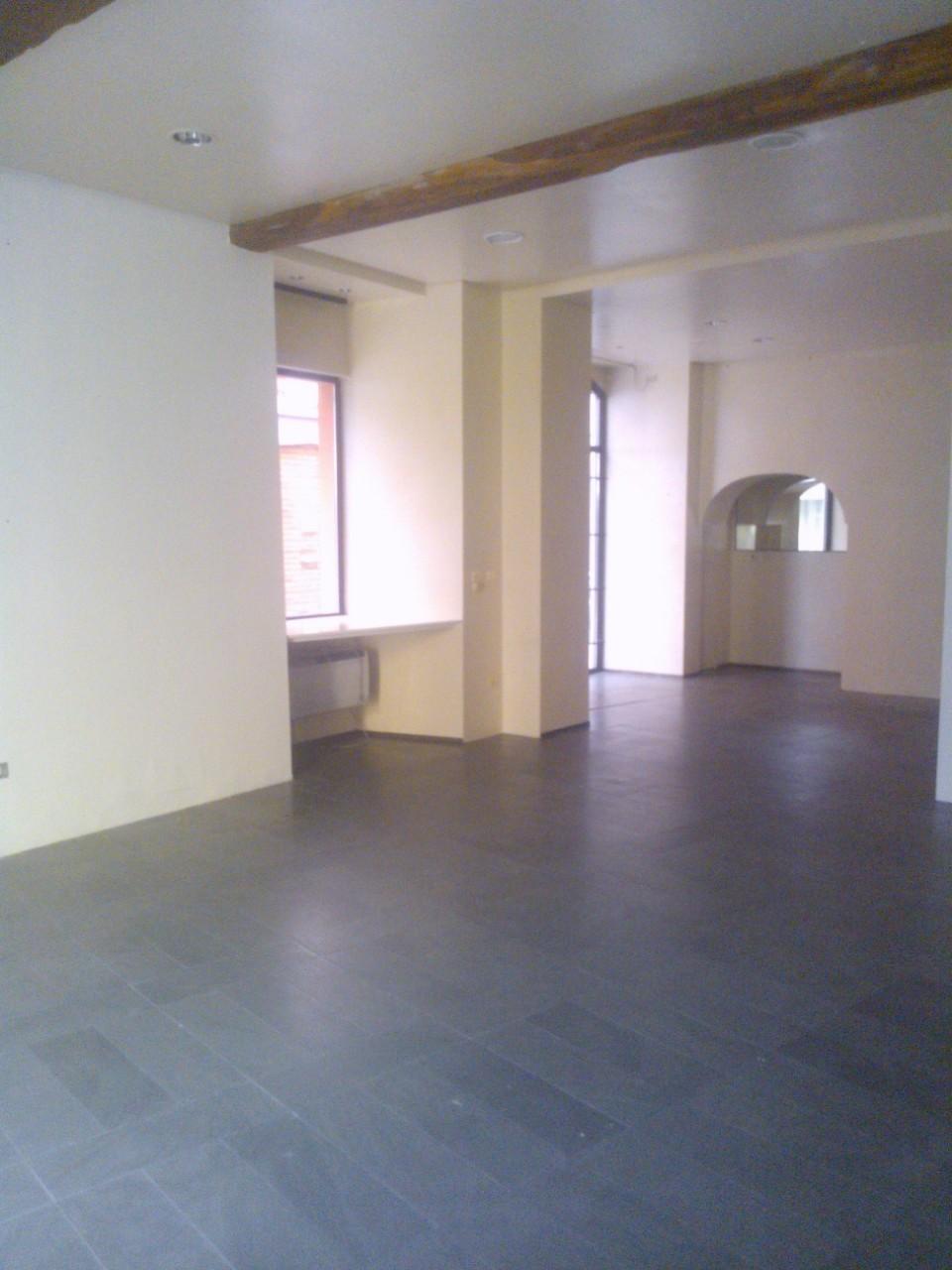 Negozio in affitto Parma Zona Centro storico