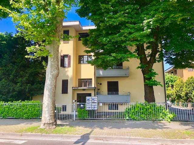 Appartamento in vendita Parma Zona Via Langhirano