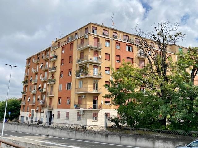 Appartamento in vendita Parma Zona Stazione