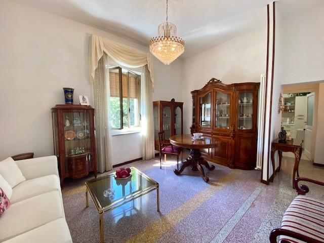 Appartamento in vendita Parma Zona Viale Fratti
