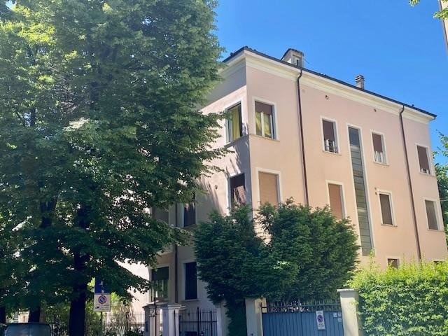 Appartamento in vendita Parma Zona Ospedale Maggiore