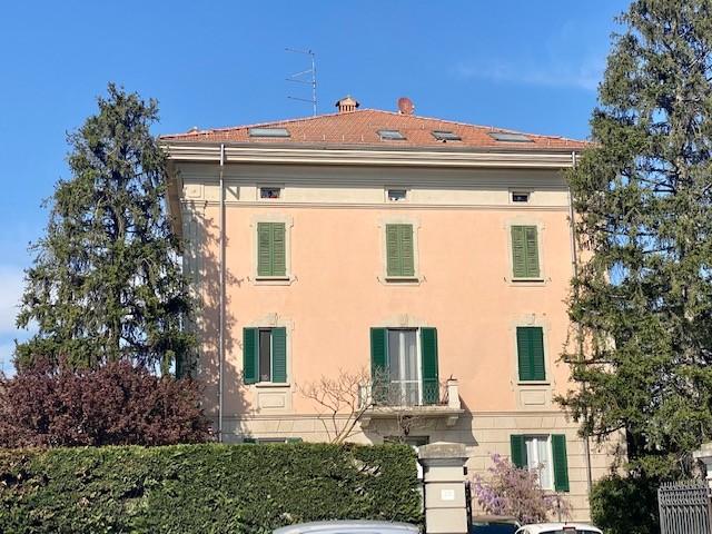 Appartamento in vendita Parma Zona Crocetta San Pancrazio